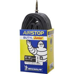 "Michelin I4 Airstop Slange 14"""